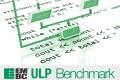 ULP Benchmark