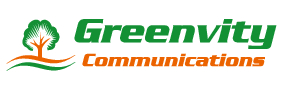 Greenvity Communications